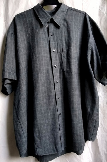 VanHeusen XL Button-Up