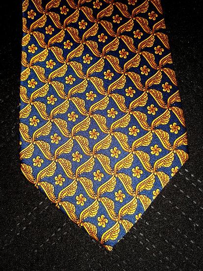 New Beaufort The Tie Rack Mens Tie