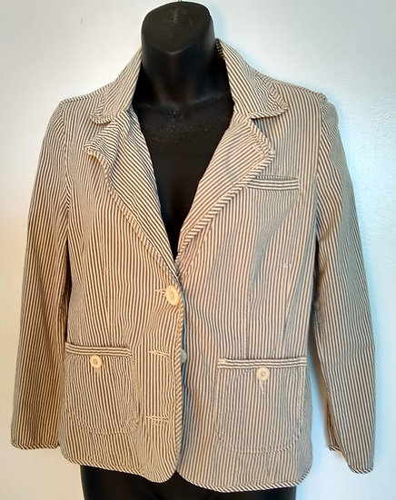Calvin Klein Jacket Medium