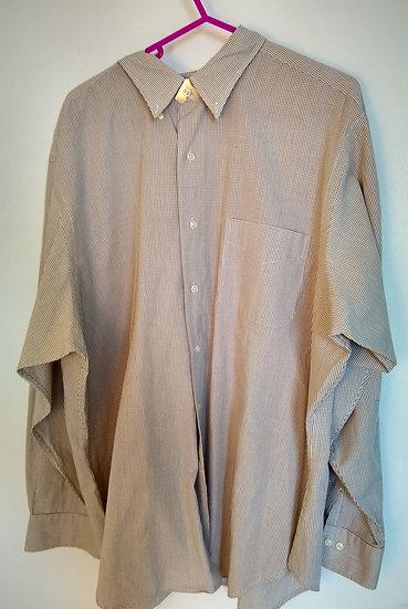 NEW Ralph Lauren Button-Up 34/35