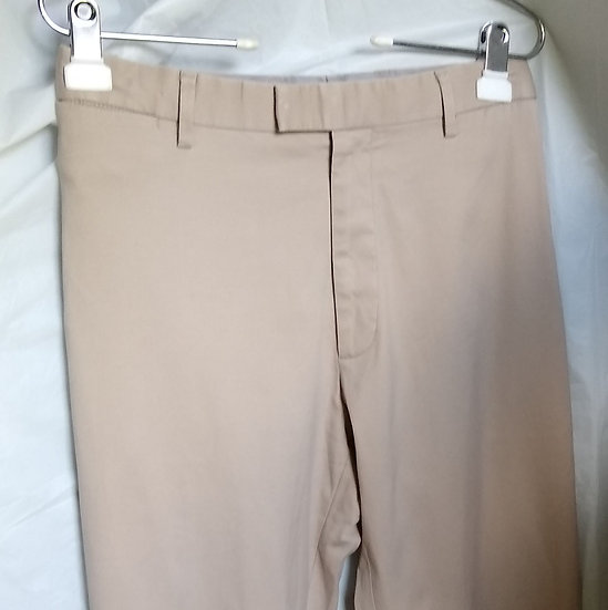 Banana Republic Men's Slacks
