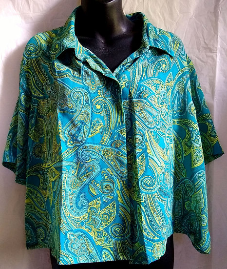 Button-Up Large