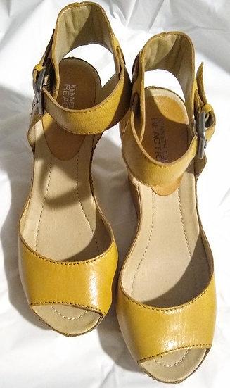 Kenneth Cole Sandal Heels