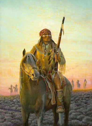 Geronimo_WEB.jpg