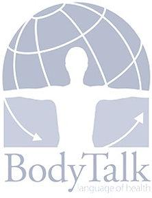 bodytalk-logo (1)_edited_edited.jpg