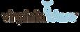 virginia_dere_logo_no_tagline.png