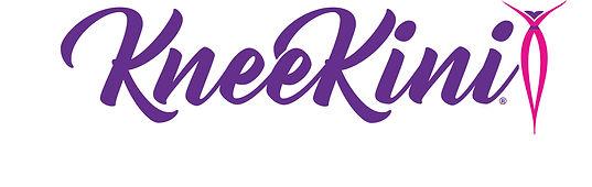 KneeKini logo.jpg