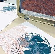 screen printing fan square.jpg