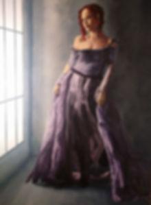 Matthew Courtney Window Fae.jpg