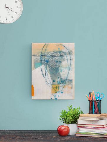 mockup-of-a-vertical-art-print-in-a-child-s-room-m903.png