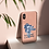 Thumbnail: See things a new way iphone case