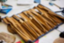 woodcut tools.jpg