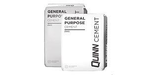 qbp-general-cement-2-06c98304.jpeg