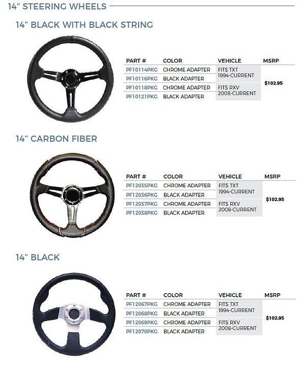 profit catalogs steering wheels 3.JPG