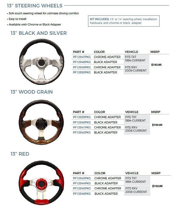 profit catalog steering wheels.JPG