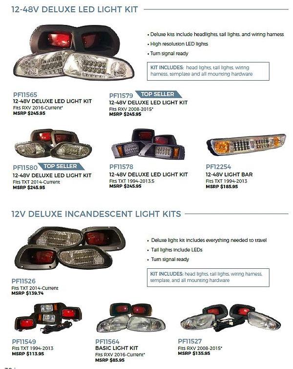 Profit catalog lights 2.JPG