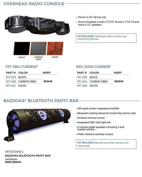Profit catalog sound.JPG