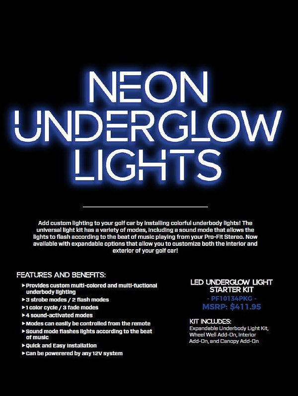 profit catalog neon underglow 1.JPG