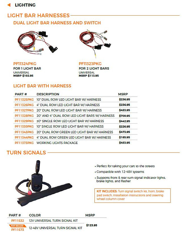 profit catalog light bar harness.JPG