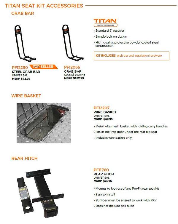 profit catalog seat accessories.JPG