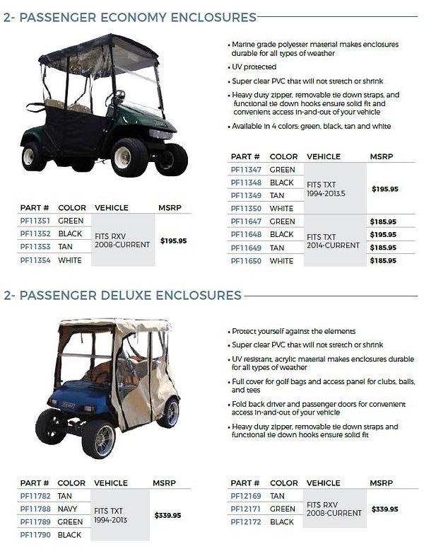 profit catalog enclosures.JPG
