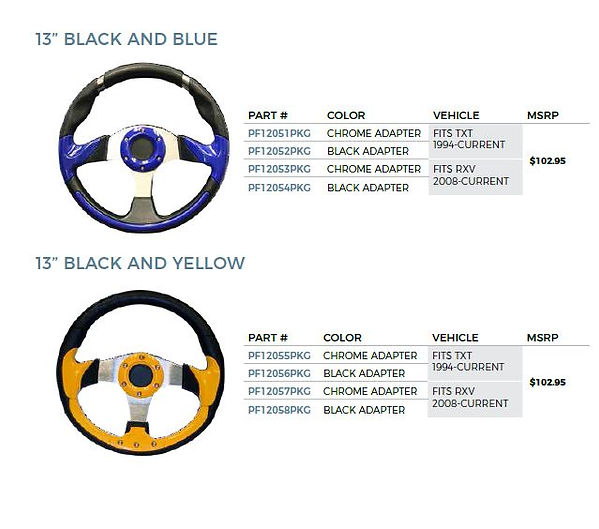 profit catalog steering wheels 2.JPG