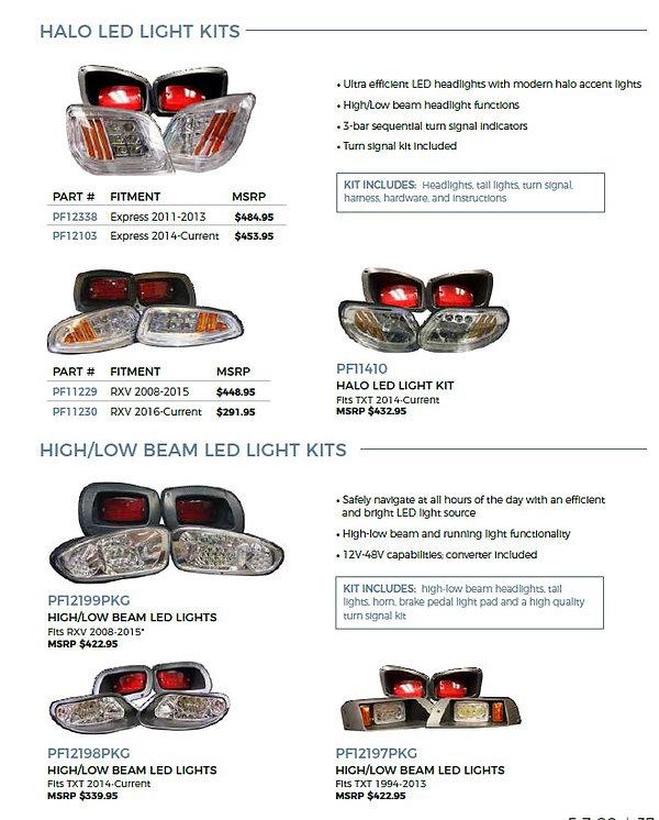 Profit catalog lights.JPG