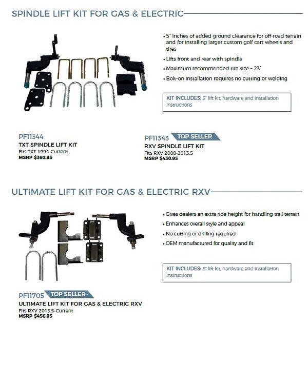 profit catalog lift kits.JPG