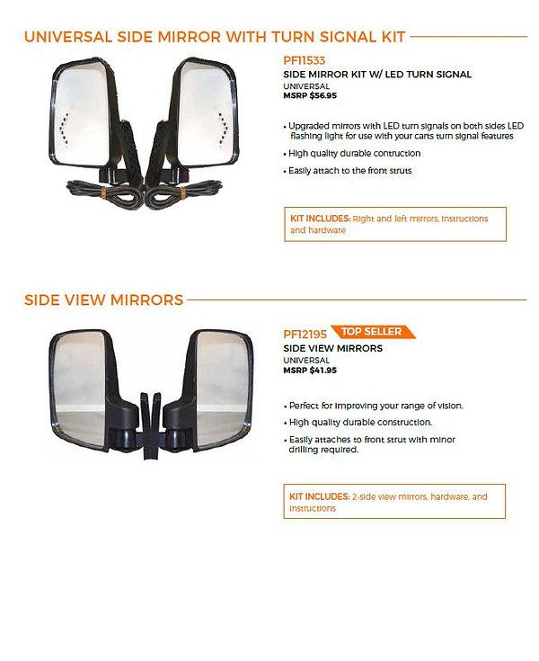 profit catalog side mirrors.JPG
