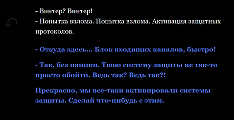 Безымянныfgawй.png