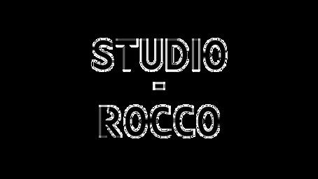 StudioRocco_horizontaal-300px.png