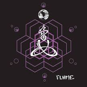 FLAME Festival 2020