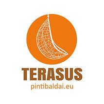 TERASUS