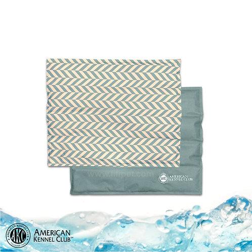 AKC Reversible Pet Cooling Mat