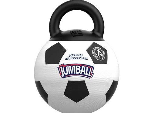 Jumball Soccer