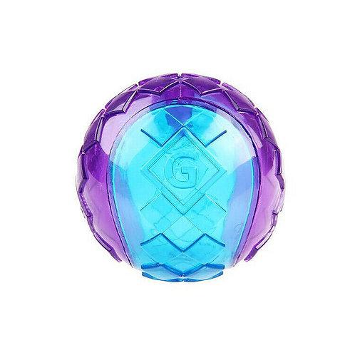 Gigwi G Ball (S/M)