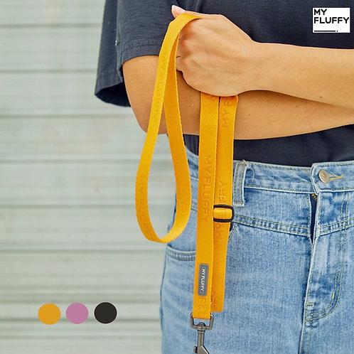 Myfluffy Premium Leash 1.5M (3 colors)