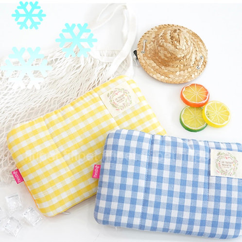 Ice Gel Pouch/Pillow