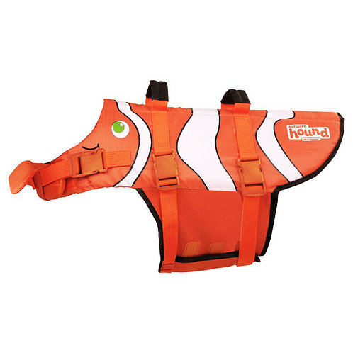 Life Jacket/ Life vest
