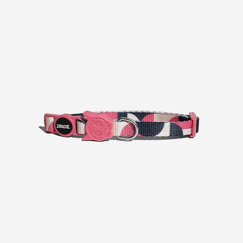 Zeecat- Cat Collar (SPLIT)