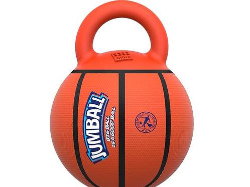 Jumball -Basketball