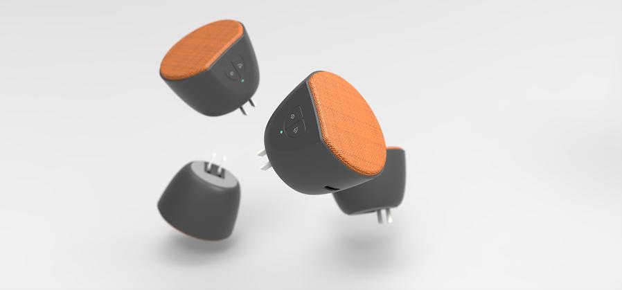 Orange Speaker 0204 2020.2829.png