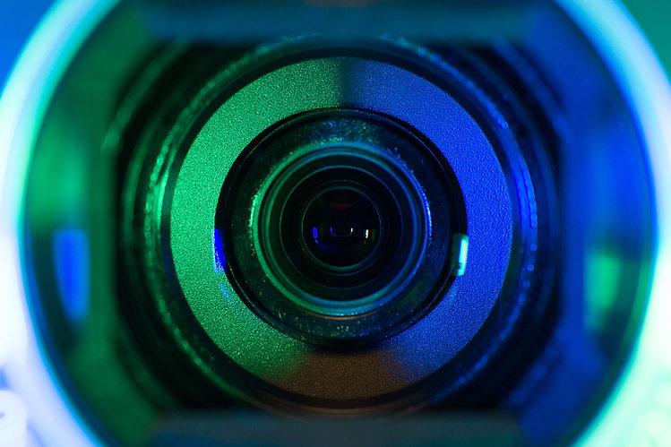 Video camera lens.jpg