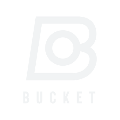 BUCKET_WHITE.png