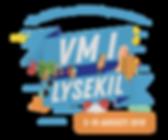 LWM_VM_fram.png