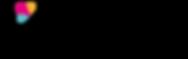 akterfickan-logo-web.png