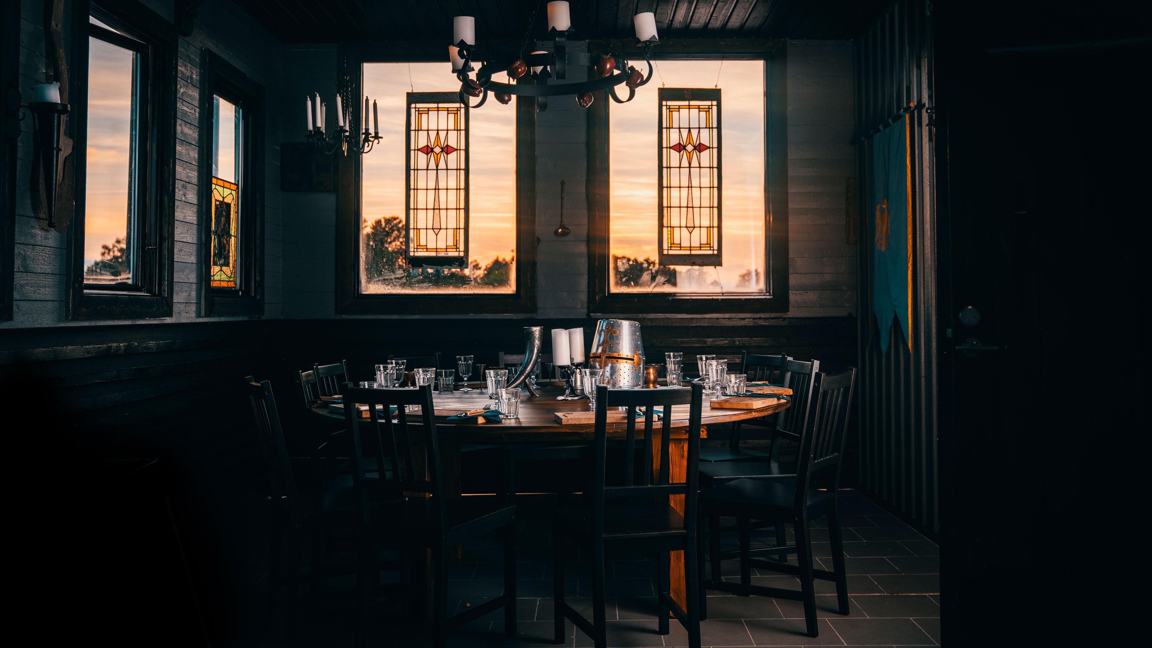 table-stekhuset-munken-web