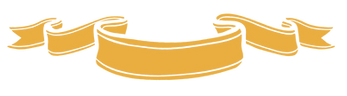 banner-yellow.png