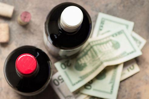 wine-money-barrique.jpg