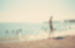 stranden-bg-lottorps-camping.png